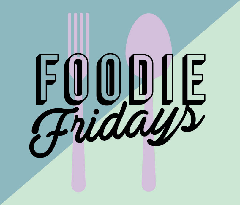 CH4852_Charter Hall_Foodie Fridays_Web Tiles_404x346px
