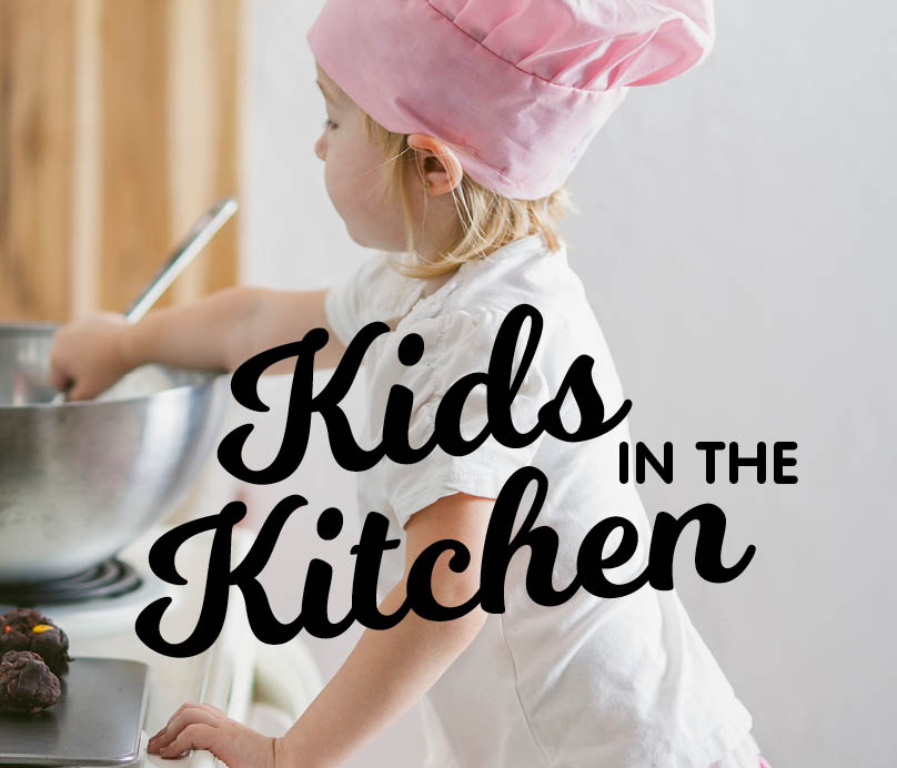 CH4919_Charter Hall_Currimundi Markets_Kids in the Kitchen_Web Tiles_404x346px