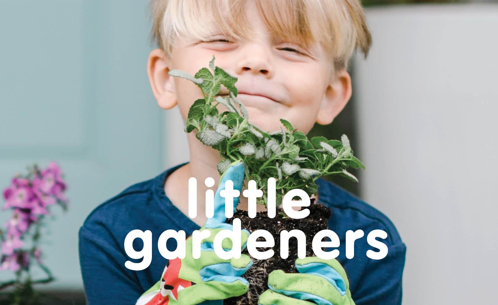 CH5057_Charter Hall_School Holidays_Gardening For Kids_Digital_844x517_FA