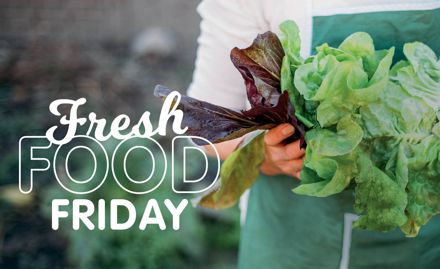 CH5514_Charter Hall_Rockdale_Fresh Food Friday_Web Tiles_FA_844x517