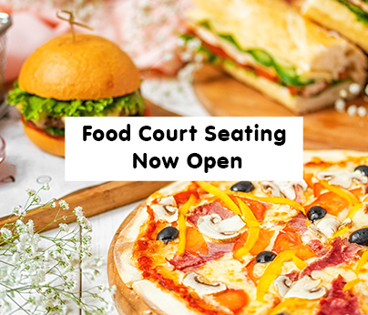 Food Court Seating Option 2 Web 404 x 346