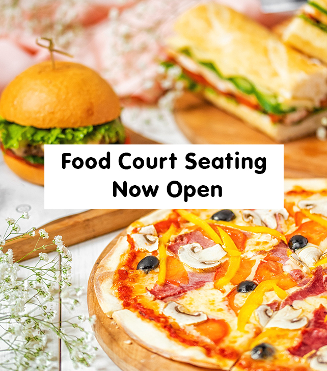 Food Court Seating Option 2 Web 642 x 727