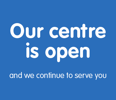 our-centre-is-open-404x346-listing