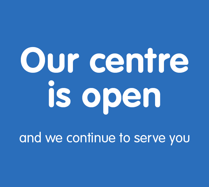 our-centre-is-open-682x612-article