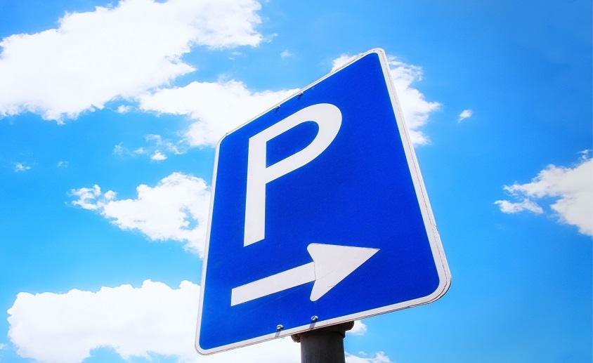 parking-844 x 517