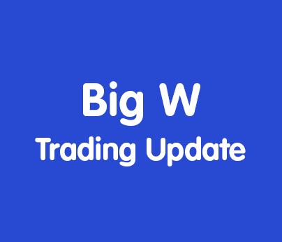 RET-Banners-Big W TU 404x346