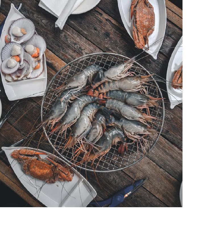 seafoodowrld642